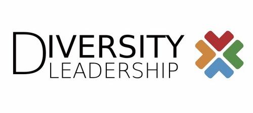 Diversity Leadership