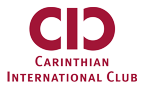 Carinthian International Club