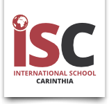International School Carinthia