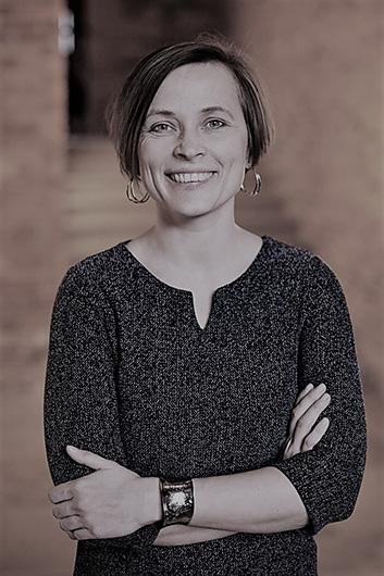 Svetlana Buko